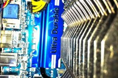 server_3