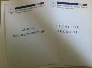 BachelorUrkunde