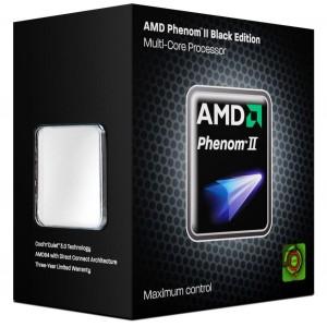 PhenomX6_Box